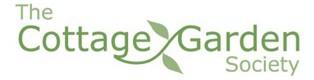cropped-national-cgs-logo.jpg